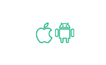 Sell Courses Android