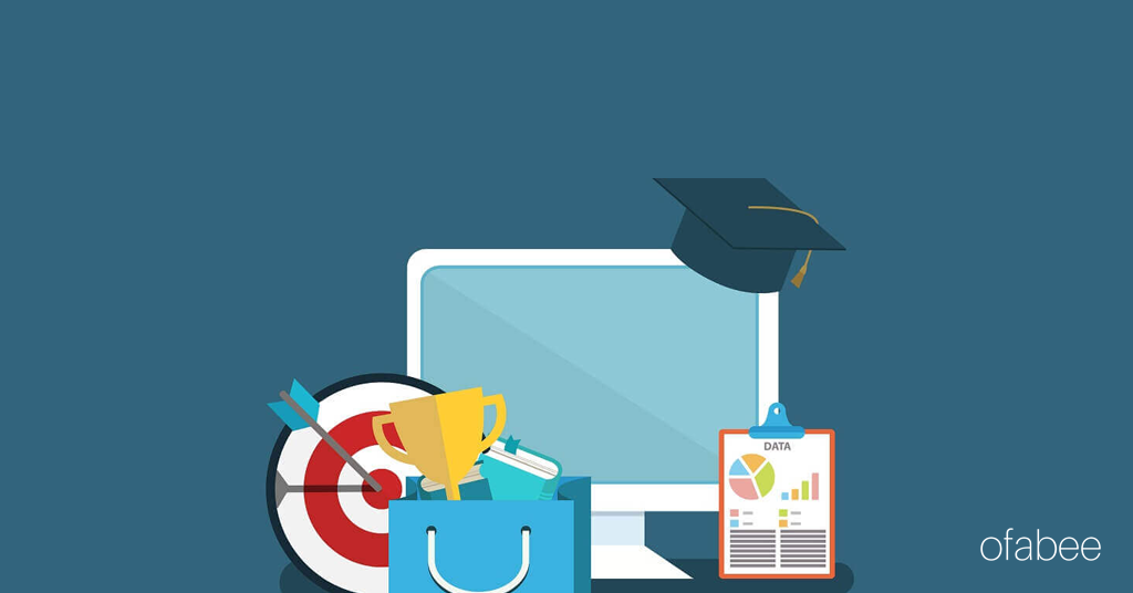 Sell Courses Online